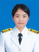 avatar_Wipawan210