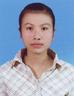 avatar_sakunkarn