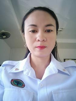 avatar_pranee