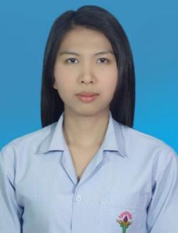 avatar_orapan