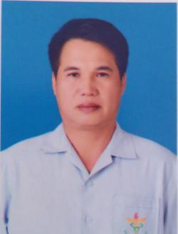 avatar_wunchai