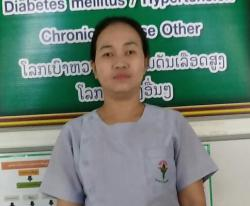 avatar_nutiang