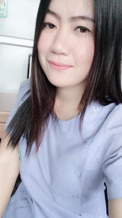 avatar_waraporn